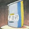 2003 - Pracetam - Story Board - 003 - T