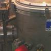 2006 - PH2M - Biomatériaux - 003 - T