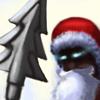2010 - Gift Dealer - 001 - T