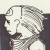 2013 - Recherches monstres - 001 - T