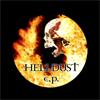 Helldust EP - 001 - T