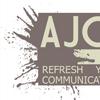 Recherches AJC - 001 - T
