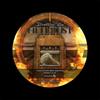 helldust EP - 002 - T