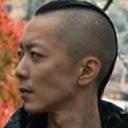 Portrait Shohei Otomo