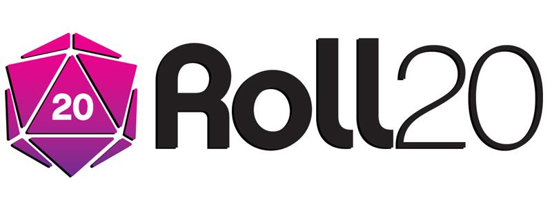 Bandeau Roll20  - 001