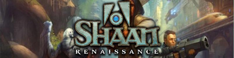 Bandeau Shaan - 001