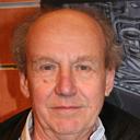 Portrait Jean-Claude Mézières