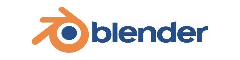 Bandeau Blender - 001