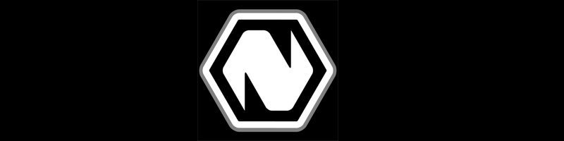 Logo - Natron