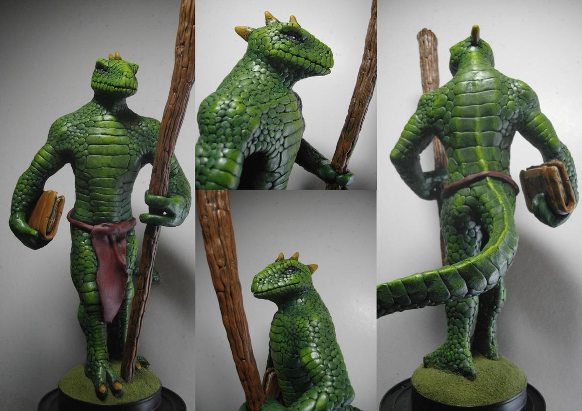 2016-sculpey-011